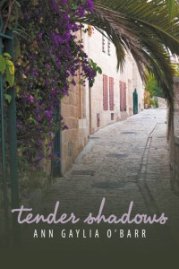 Tender Shadows